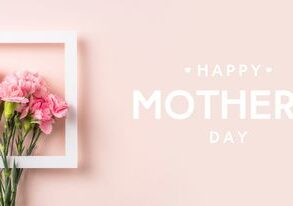 3 Most Essential Rules You Must Understand to Send Mother's Day Flowers For a Happy Mother's Day!