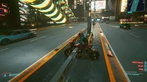 'Cyberpunk 2077' Only 5 Months: Couple Additions, No PlayStation Store Restoration