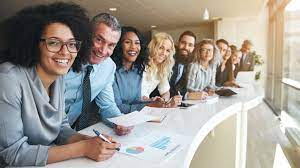 How to run a happy workforce