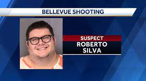Bellevue Sonic shooting Defendant charged with Assaulting fellow inmate