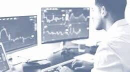 Step to Step Guide to Become an Intraday Trader
