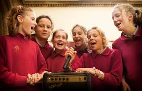 How to Decide on a Singing Coach?