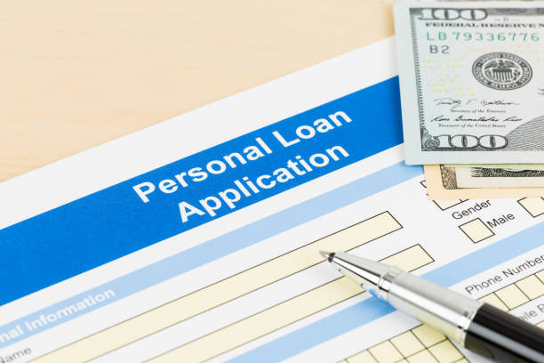 How to Select the Right Type of Personal Loan for Yourself?