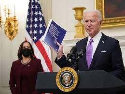 All about the Joe Biden's Covid 'Science' one must know
