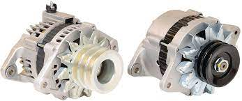 Why You Should Buy Diesel Truck Parts Online?