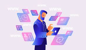 Top Seven Web Designer Related Trends to Keep In View