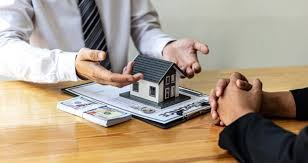 Why hiring a buyer's agent is worth it?