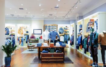 Must-Have Tech and Retail Equipment For Your Small Business