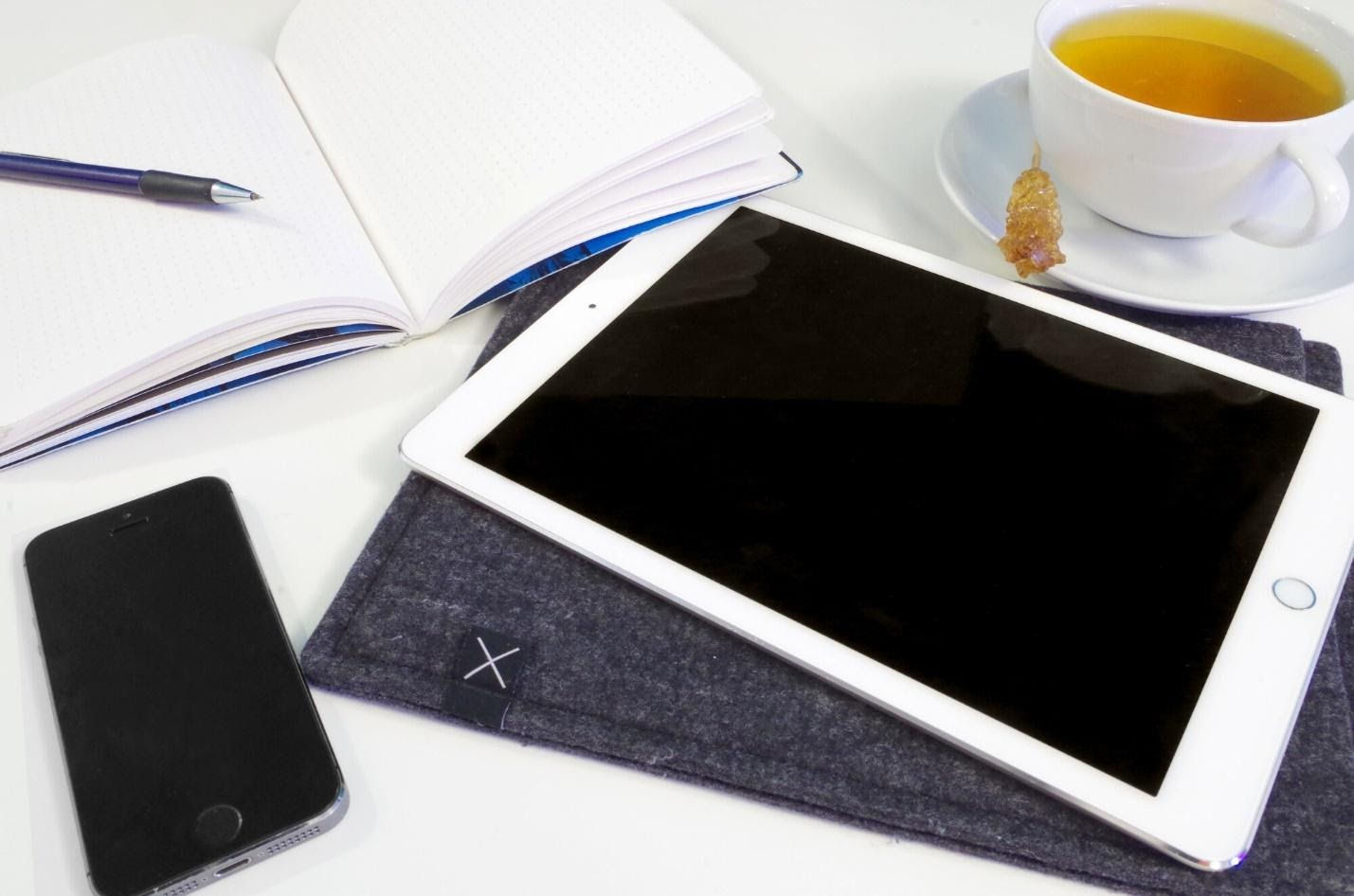 Best iPad Productivity Apps That You Should Know About