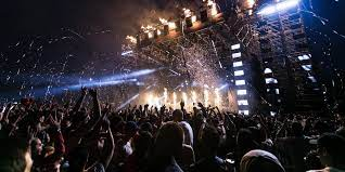 How To Organize A Music Concert?