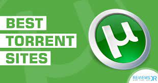 What is the best working torrent site in 2021?