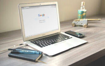 Rank Higher in Search Engines: Top SEO Tips for Beginners