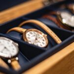 Omega Features and Watch Collections You Must Know About!