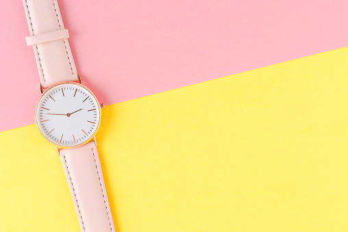 Women's Watches: 4 Most Famous Timepieces by Longines